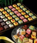 Petit Fours Traditional Assortment